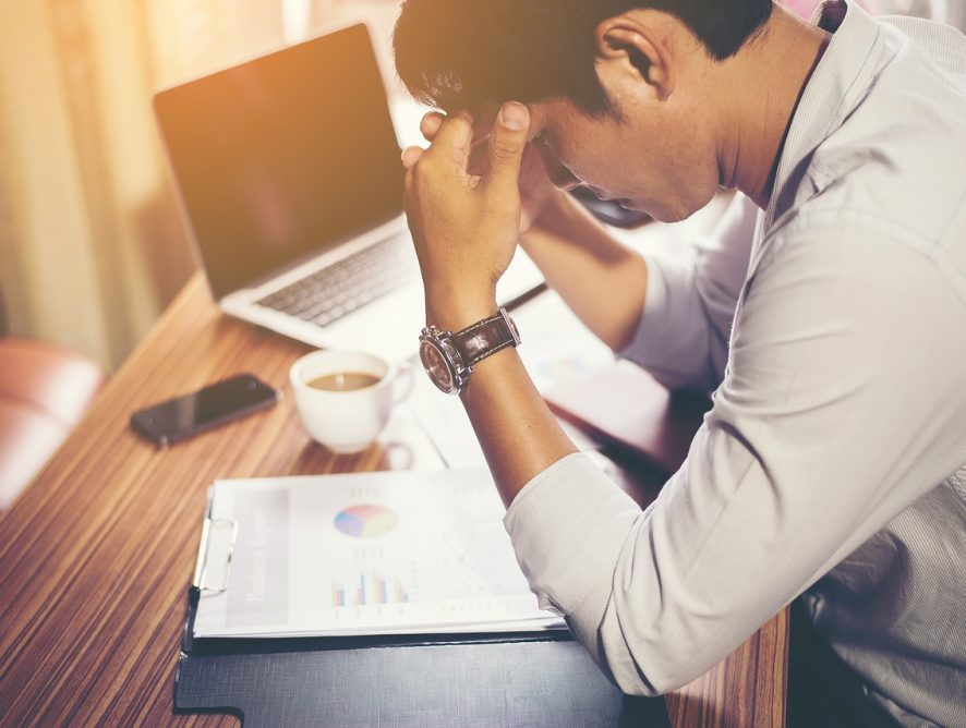 Work, Stress, and You: Tips For Managing It All