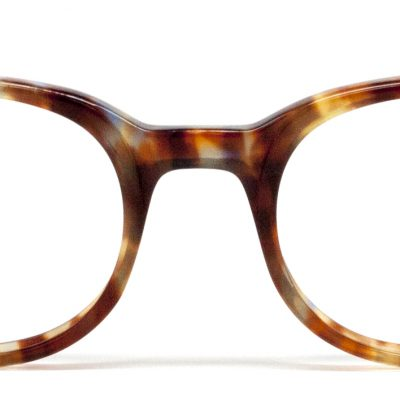 4 TV Characters We Love (And 4 Glasses Frames To Match!)